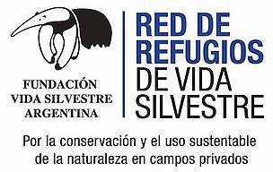 © Red de Refugios Vida Silvestre